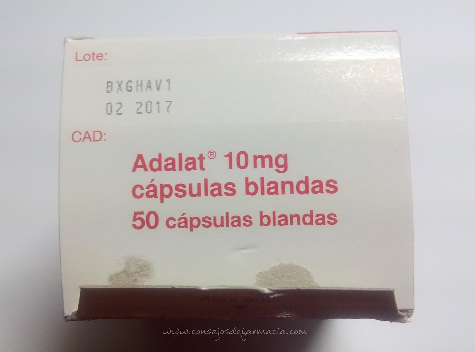 simbolos cartonaje medicamentos
