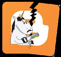 Blogger, бесплатные домены и индексация в Яндексе - октябрь 2013