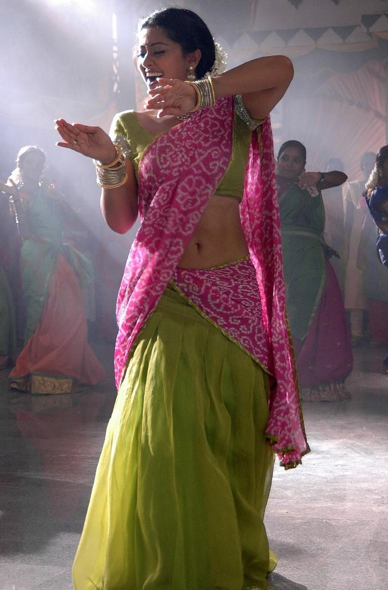 Aiyaash pati Indian adult desi hot sex film - XVIDEOS.COM