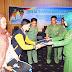 7 Parpol di Padang Belum Ajukan Bantuan Keuangan