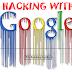 Hackeando con Google - Creando nuestros Dorks