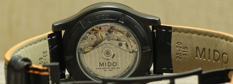 Mido - MIDO Multifort   - Page 2 IMG_0441