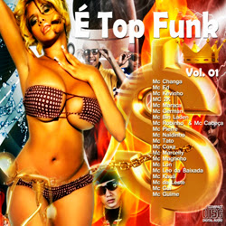 Albuns Funk | Baixe Turbo Downloads