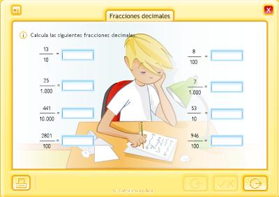 http://www.gobiernodecanarias.org/educacion/4/Medusa/GCMWeb/DocsUp/Recursos/43650853G/Santillana/Santillana1/matematicas/8096/8231/8232/8233/200601171316_DD_0_817320521/act/200601171303_AC_0_-526419577.html