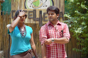 Telugu Movie Inka Emi Anukoledu Photos-thumbnail-18