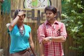 Telugu Movie Inka Emi Anukoledu Photos-thumbnail-18