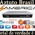 Tutorial em vídeo de como  Fazer Recovery   em  seu Aparelho  Azamerica S922 Mini   HD.   Data:16/01/2016.