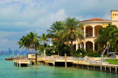 West-Palm-Beach-real-estate-waterfront-market
