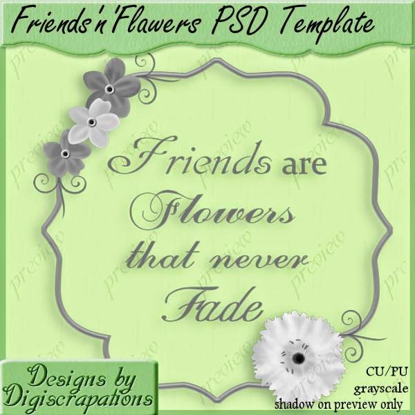 http://3.bp.blogspot.com/-LrwzWtzDF-I/U4e_g7iHK1I/AAAAAAAAChI/EOb0TRFJLWc/s1600/digiscrapations_friendsnflowersprv.jpg
