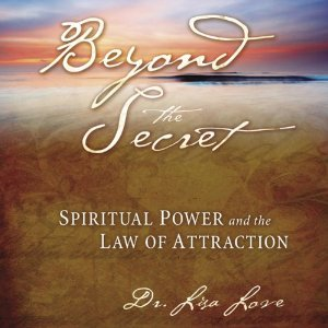 The secret documentary in hindi law of attraction work