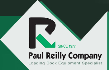 Paul Reilly Company