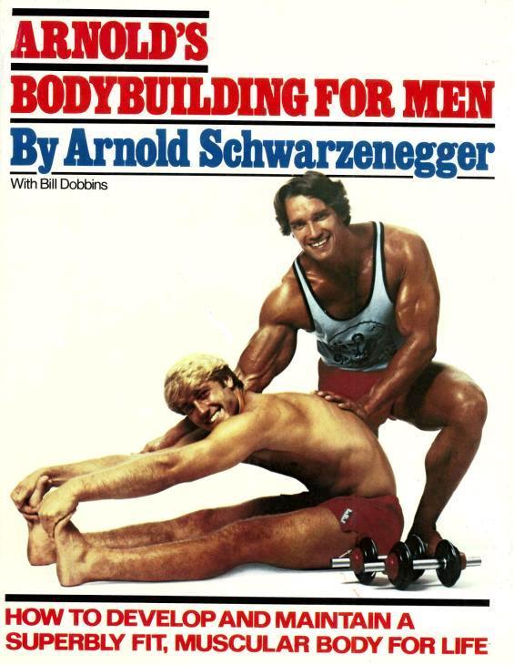 Linda Sullivan Bodybuilder