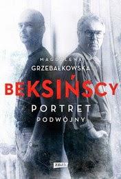 http://lubimyczytac.pl/ksiazka/204802/beksinscy-portret-podwojny