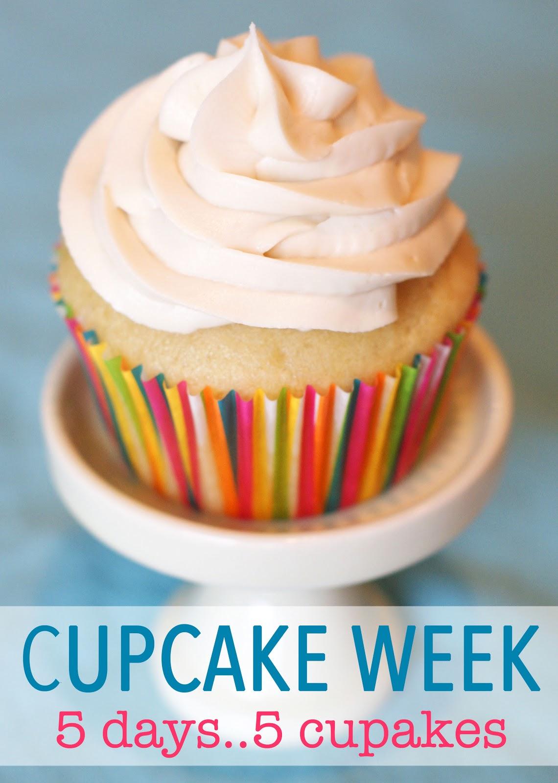 gluten free vegan chocolate blackberry cabernet cupcakes - Sarah Bakes ...