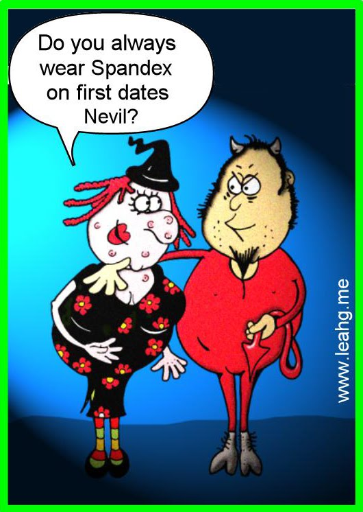 witches dating sites What is the eharmony difference unlike traditional christian dating sites, eharmony matches singles based on compatibility out of all the singles you may meet online, very few are actually compatible with you, and it can be difficult to determine the level of compatibility of a potential partner through traditional online dating methods.