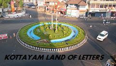 KOTTAYAM CITY