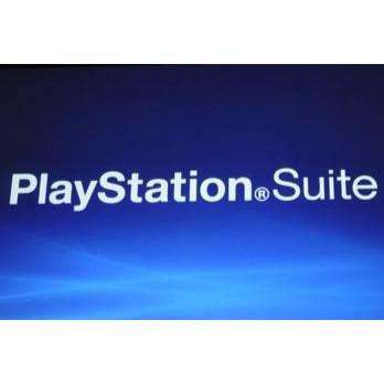 PlayStation Suite SDK Beta Akhirnya Diluncurkan Oleh Sony