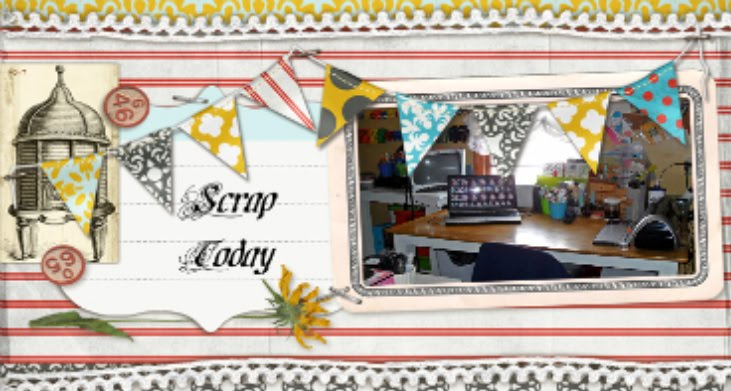 ScrapToday