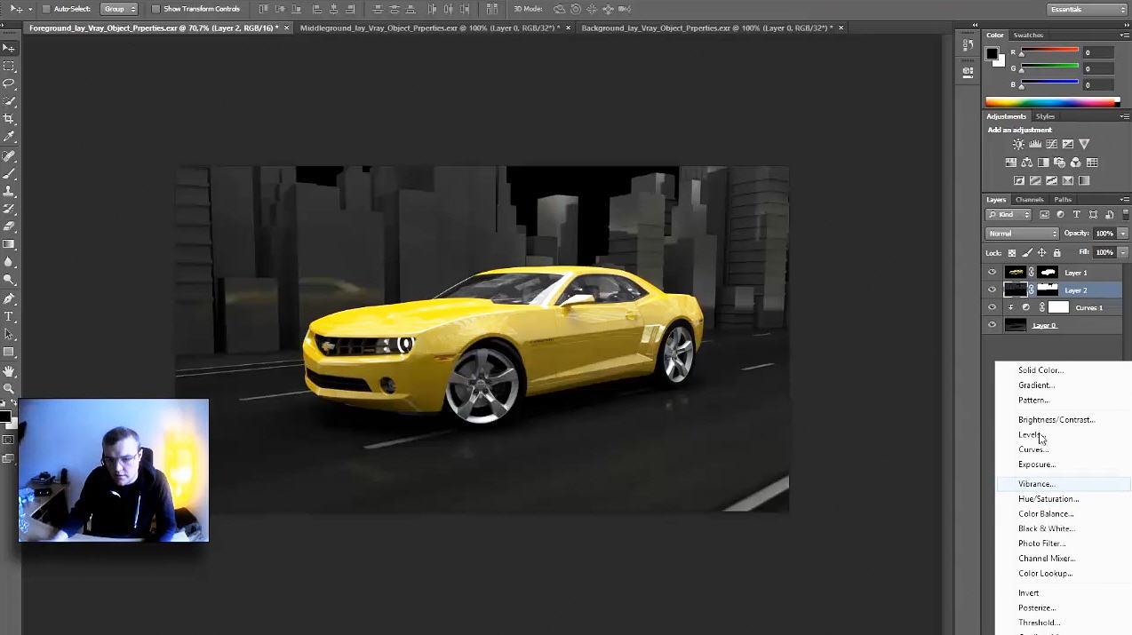 autodesk maya tutorials
