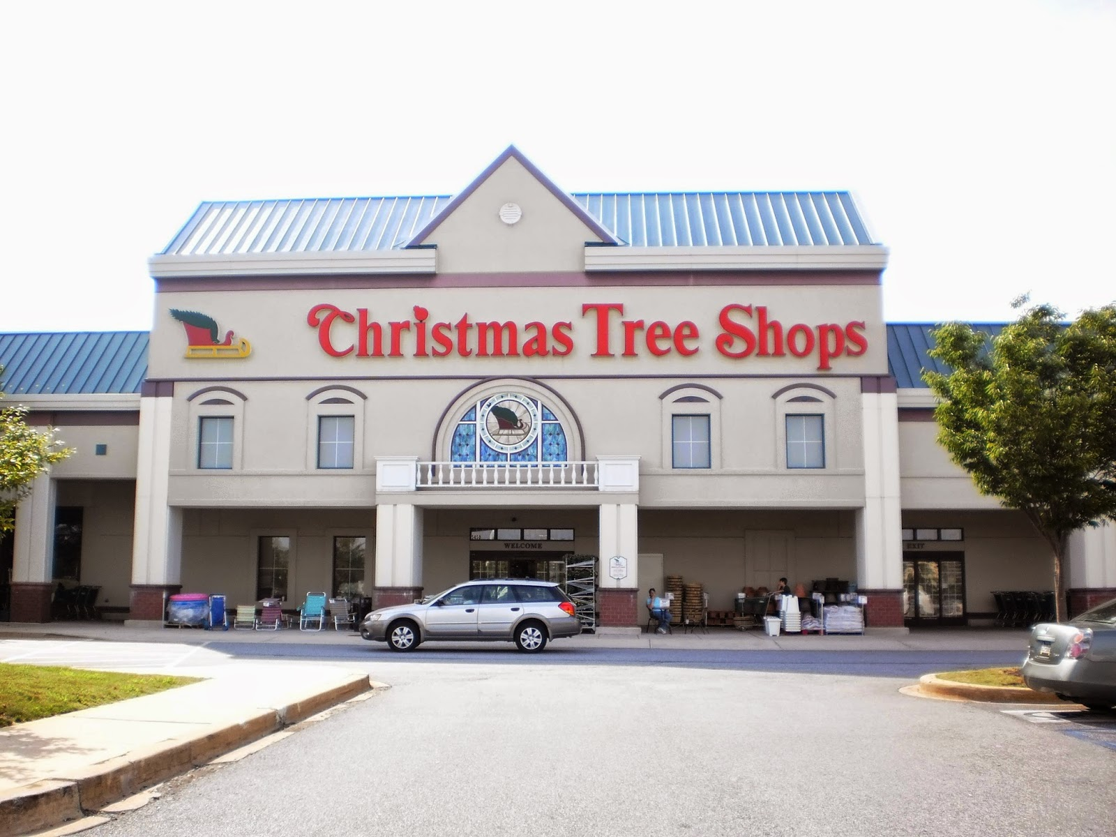 Find great deals on eBay for christmas tree shops and christmas tree shops coupon. Shop with confidence.