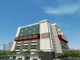 Daftar HOTEL BINTANG 3 & 4 di BANDUNG |Tarif Rp200 ribu-300 ribu ...