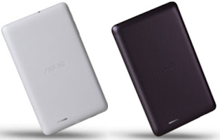 Harga spesifikasi Asus ME172V, tablet android murah terbaru 2013