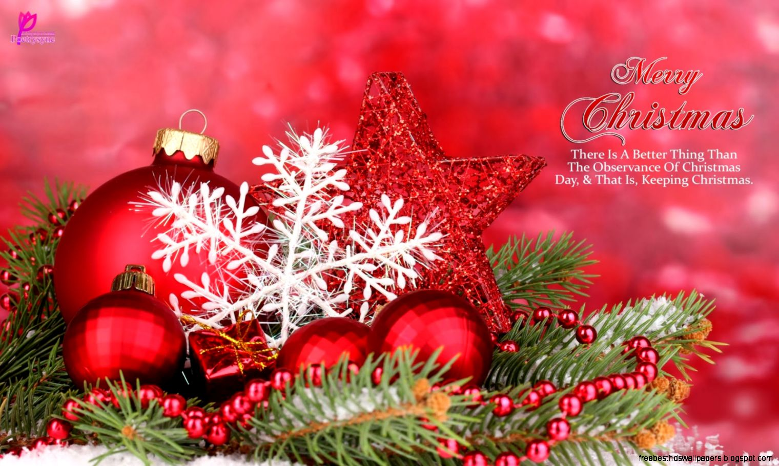 Happy holiday wishes quotes free best hd wallpapers view original size m4hsunfo