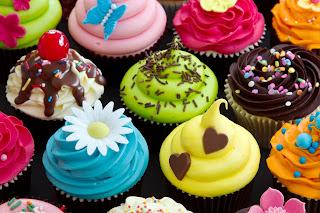 receita-cupcake-site