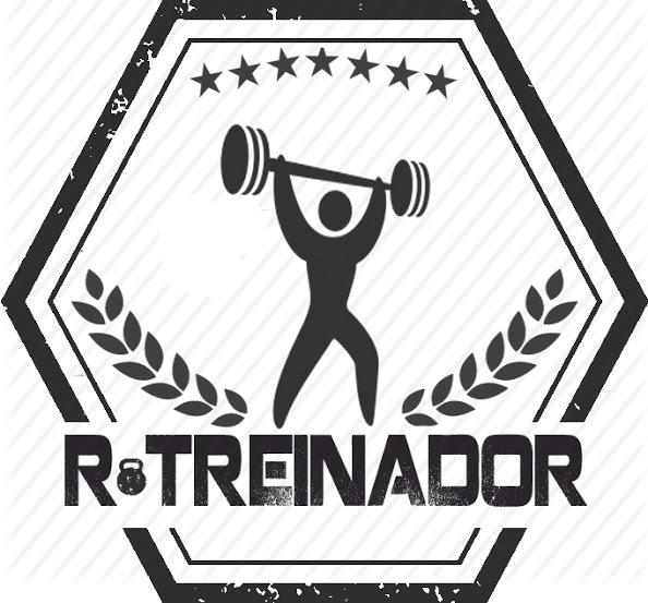 R Treinador