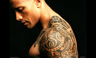 pictures+of+the+best+tattoos+in+the+world+(24) Pictures of the best tattoos in the world