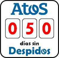 26-M: 50 días sin Despidos