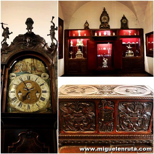 Museo-Lara-Ronda-Málaga_2