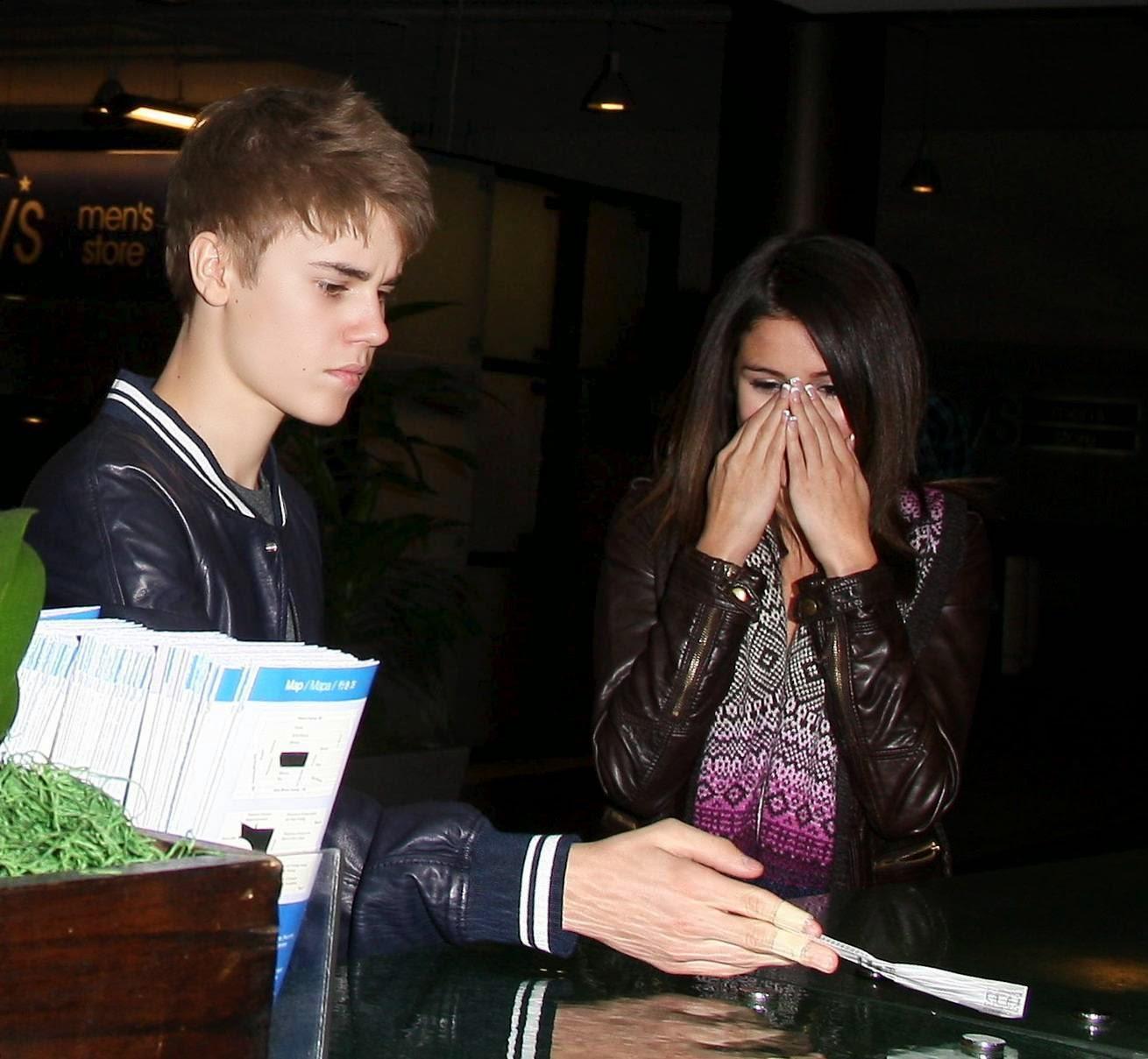 Justin Bieber Hd Wallpapers 2012