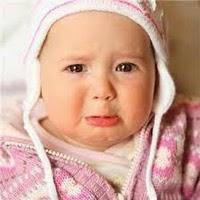 Trẻ hay khóc mỗi khi đi nhà trẻ
