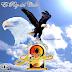 Grupo Soñador - El Rey del Cielo [CD Completo][MEGA]