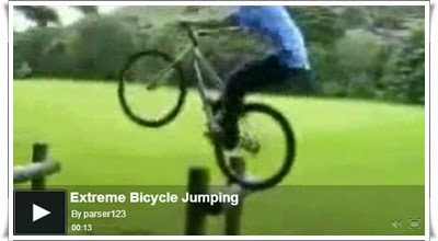 http://funkidos.com/videos-collection/amazing-videos/extreme-bicycle-jumping
