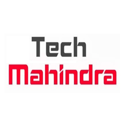 Tech Mahindra Walkin Drive For Freshers in November 2014 in Hyderabad