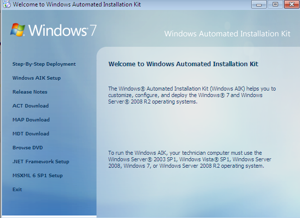 assign workgroup windows 7