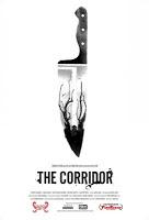 The Corridor (2010) Online