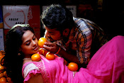 Ballaladeva movie photos gallery-thumbnail-18