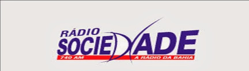 Rádio Sociedade AM