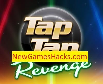 tap tap revenge cheat