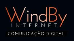 Windbyinternet