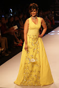 Ileana Ramp Walk Stills at IIJW 2015-thumbnail-4
