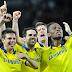 Chelsea Fenomenal, Semua Tim Ingin Seperti Kami