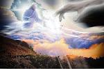 Solamente el Dios altísimo creo los cielos y la tierra
