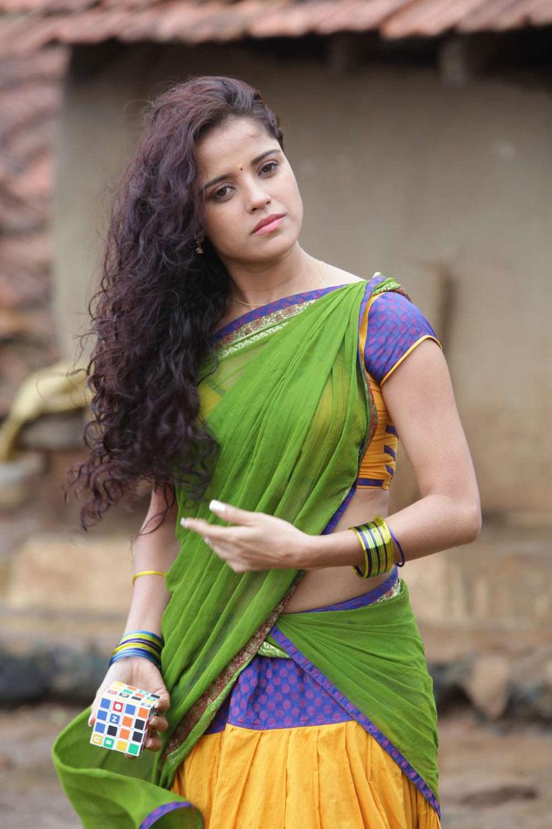 Piaa Bajpai - Koottam Tamil movie latest photos   Bollywood ...
