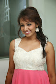 Tejaswi Glam photos-thumbnail-5