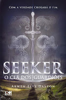 http://1001mundos.blogs.sapo.pt/seeker-o-cla-dos-guardioes-arwen-elys-49937