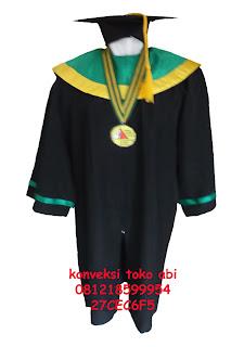 Harga Baju Toga Wisuda di Mamuju, Majene, Mamuju Utara, Mamasa, Polewali Mamasa, Mamuju Tengah, Maluku Buru, Ambon, Kepulauan Aru, Tual, Seram Bagian Barat, Seram Bagian Timur, Maluku Tengah